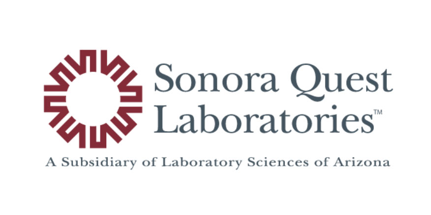 Test Directory Sonora Quest Laboratories