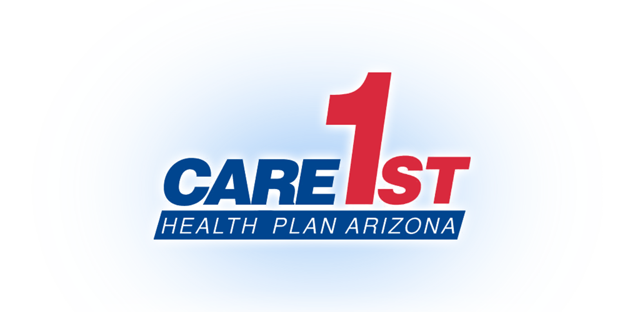 Phoenix Health Plan Transitions to Care1st Effective May 1, 2017