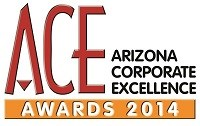 Arizona Corporate Excellence (ACE) Award