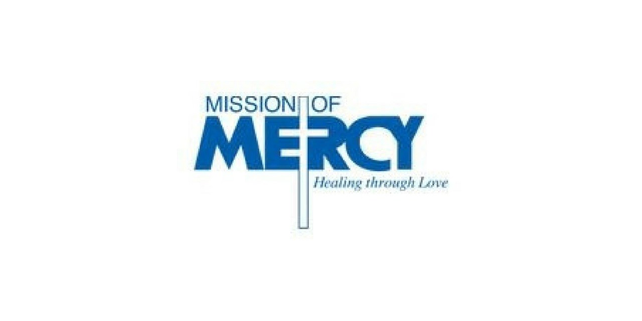 Mission of Mercy Celebrates 20 Years of Delivering 'More Than Medicine' in Arizona