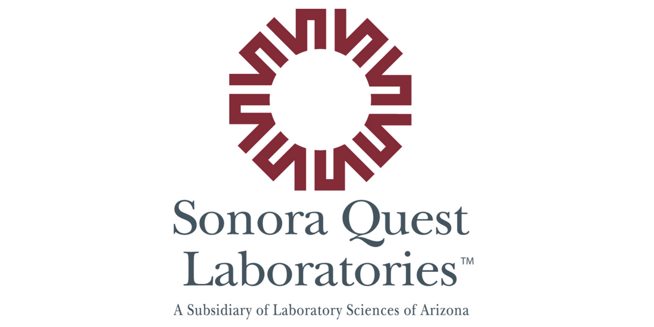 Sonora Quest supports Go Red for Women