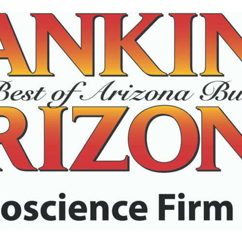 RANKING ARIZONA releases Arizona's top ranked businesses for 2018