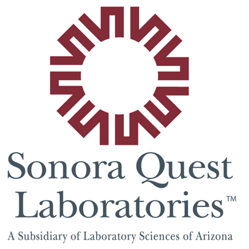 Valley Fever symptoms: Get tested for $45 at Sonora Quest