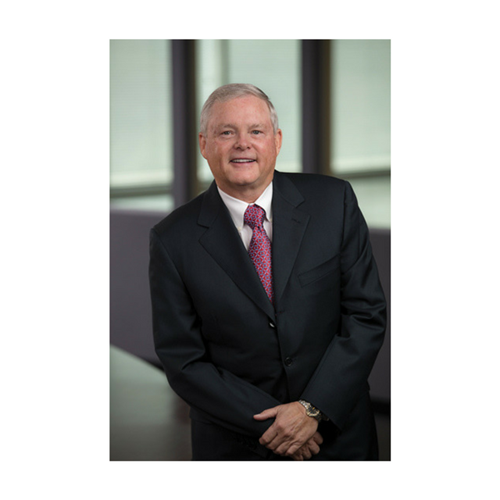 Health Care Heroes Lifetime Achievement Finalist: David Dexter, President & CEO, Sonora Quest Laboratories and Laboratory Sciences of Arizona