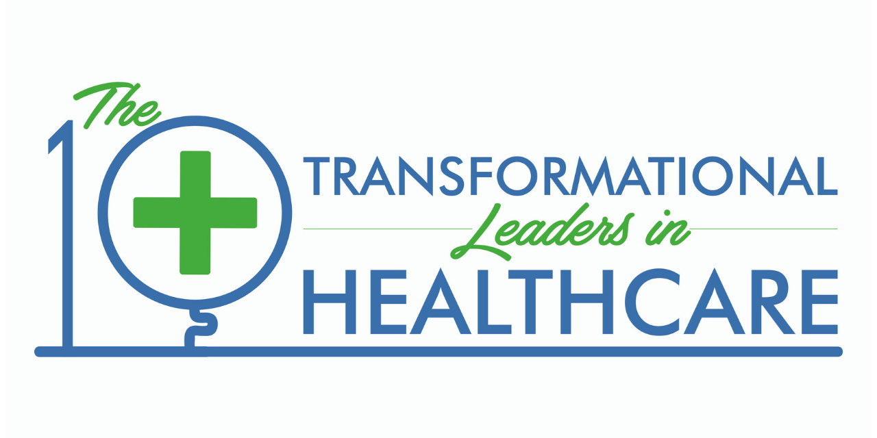 Transforming Healthcare by Integrating Innovation with Process Improvements