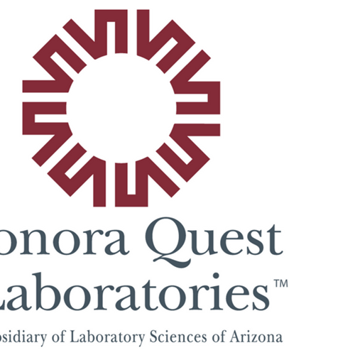 Sonora Quest Laboratories Now Offering COVID-19 Antibody Testing in Arizona