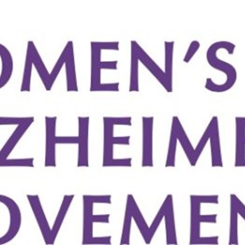 The Women's Alzheimer's Movement Prevention Center at Cleveland Clinic Launches